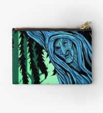 Grandmother Willow Studio Pouch