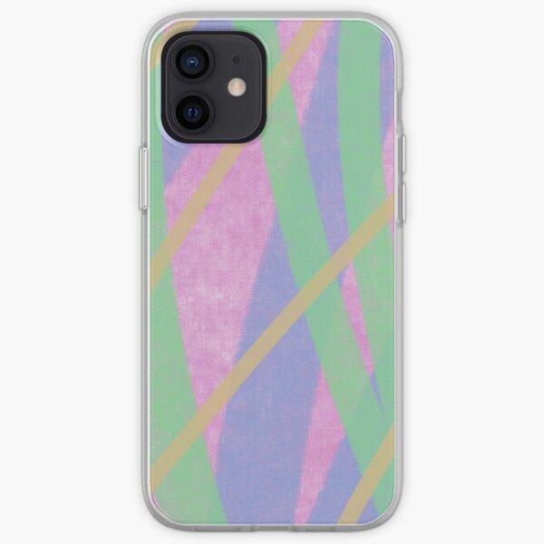 Vesta 2 iPhone Soft Case