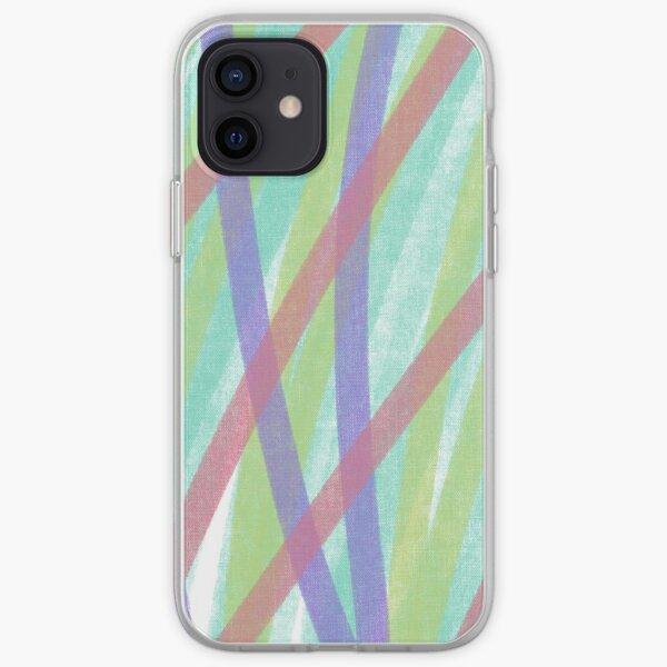 Vesta 9 iPhone Soft Case
