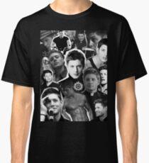 Übernatürlich Classic T-Shirt