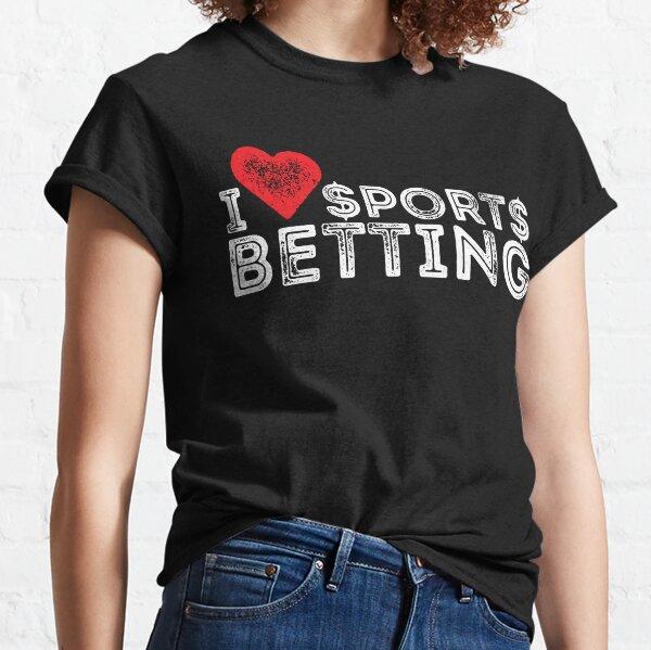 Betting winner t-shirt udinese vs fiorentina bettingexperts
