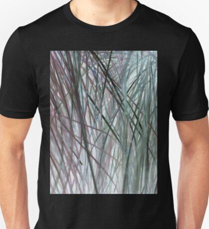 Ssarg 2 T-Shirt