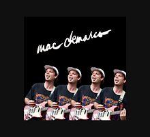 Mac Mac Mac Mac Unisex T-Shirt