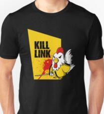 Kill Link Unisex T-Shirt