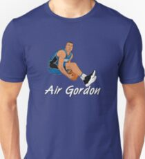 Air Gordon T-Shirt