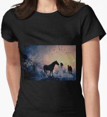 Farewell Dawn T-Shirt