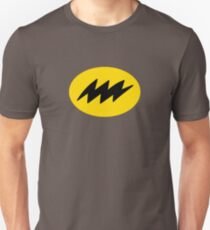 Bat-mite Unisex T-Shirt