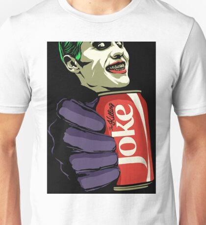 The Killing Joke T-Shirt