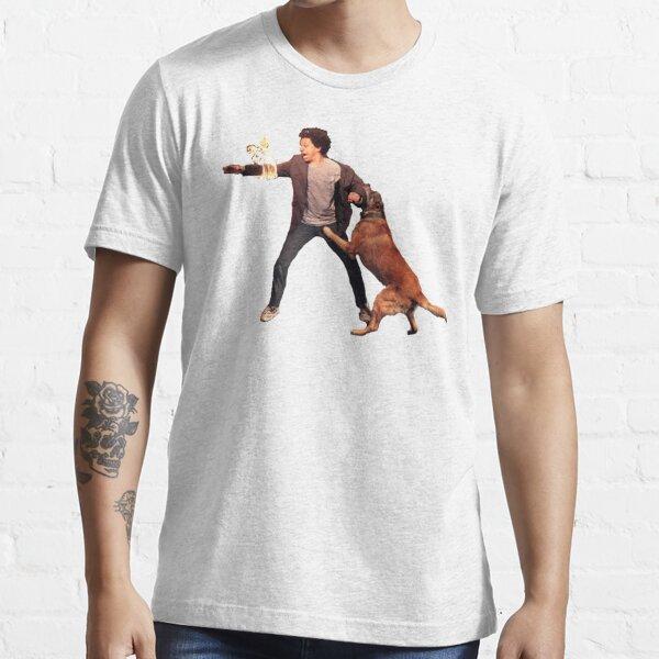 Eric Andre Shirt Essential T-Shirt