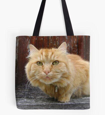 Jaffa 1 Tote Bag