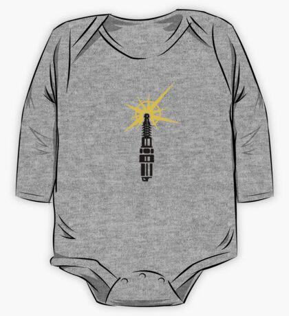 Spark Plug VRS2 Kids Clothes