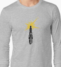 Spark Plug VRS2 Long Sleeve T-Shirt