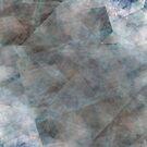 Big T Variation #4 by bluerabbit