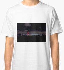 Olympic Stadium  Classic T-Shirt