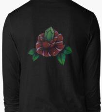 Rupee Rose T-Shirt