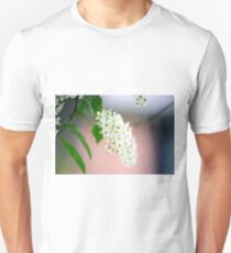 Spring Flower Series 31 Unisex T-Shirt