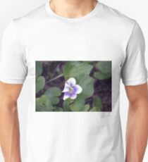 Spring Flower Series 33 T-Shirt