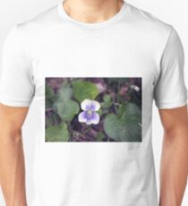 Spring Flower Series 34 T-Shirt