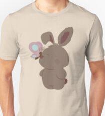new friends Unisex T-Shirt