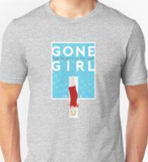 DEEP END Unisex T-Shirt