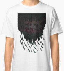 Liquid Space Classic T-Shirt
