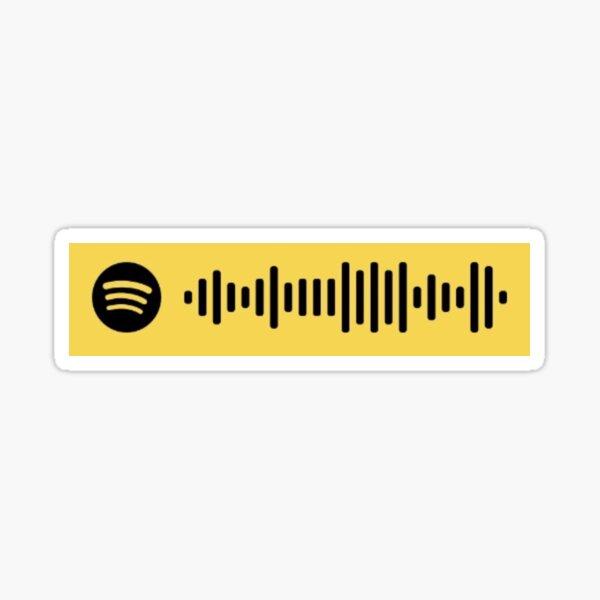 Les tours - Mac Miller Sticker