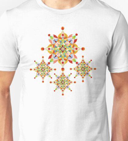 Constellation Confetti T-Shirt