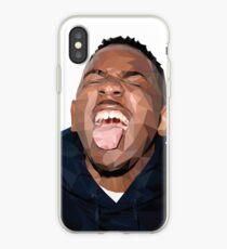 Kendrick Lamar   2016   GRAPHIC   ART iPhone Case