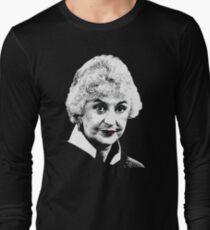 Dorothy T-Shirt