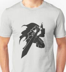 Gatsu Unisex T-Shirt