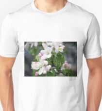 Spring Flower Series 41 Unisex T-Shirt