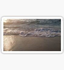 Tide Sticker