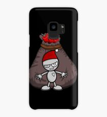 Cartoon Case/Skin for Samsung Galaxy