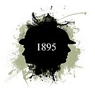 1895 by beesants