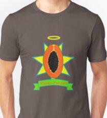 Holy Papaya Unisex T-Shirt
