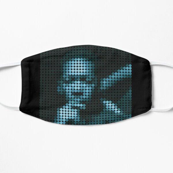 John Coltrane — Blue Train (Remix) Mask