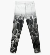 New York City Leggings