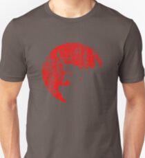 Genesis eva Unisex T-Shirt