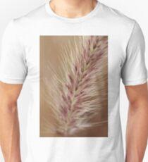 Tink, Tink, TINK, Tink!!!!! Unisex T-Shirt