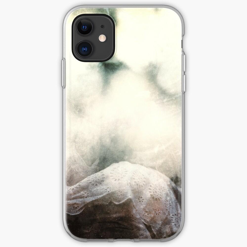La Plaine des Asphodèles iPhone Case & Cover