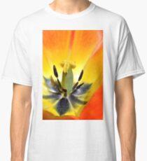 Merry Go Round Classic T-Shirt