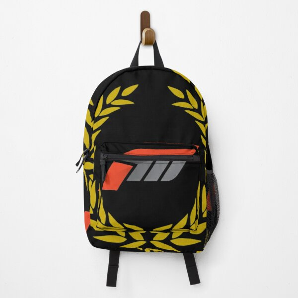 Forza Motorsport Insignia Backpack