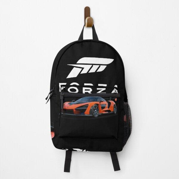 Forza Motorsport Horizon Backpack