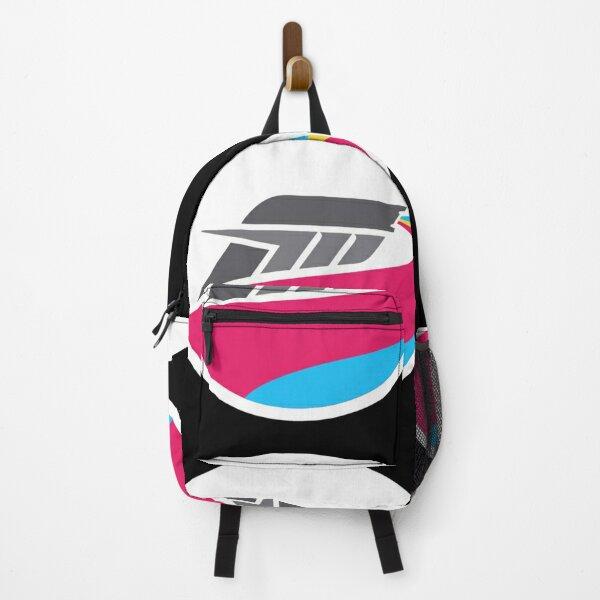 Forza Motorsport Vintage Backpack