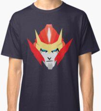 Minimalist Rodimus Classic T-Shirt