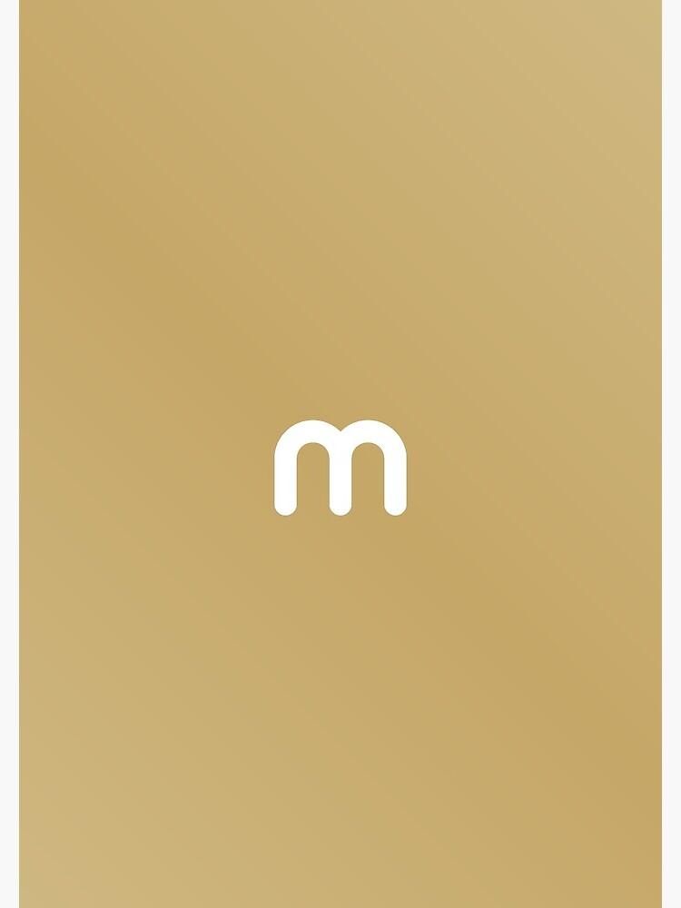 minerstat - Gold by minerstat