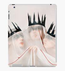 Vinilo o funda para iPad Moiraes