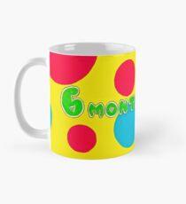 6 Months! Classic Mug