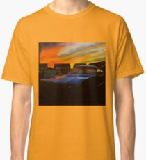 Reflect Classic T-Shirt