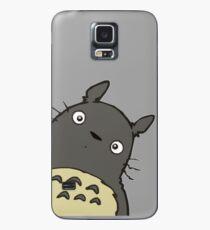 Totoro 2 Case/Skin for Samsung Galaxy